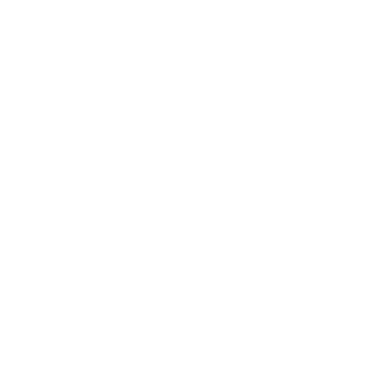 Quote Delivering Yachting Solutions